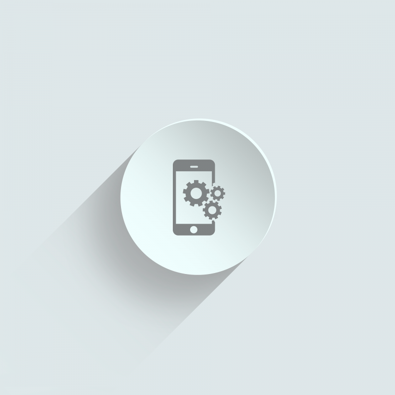 List Of Questions To Identify Whether Your Business Needs A Mobile App Or Not?