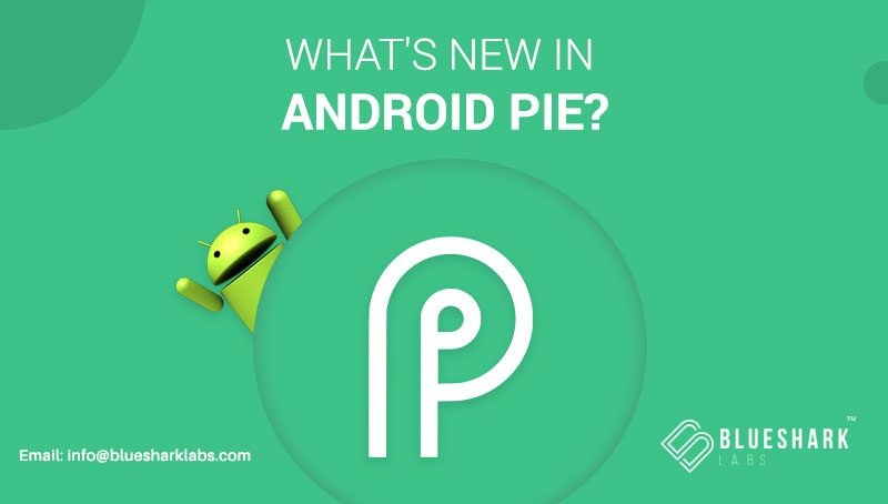 Everything You Must Need To Know About Android 9 Pie or Android Pie