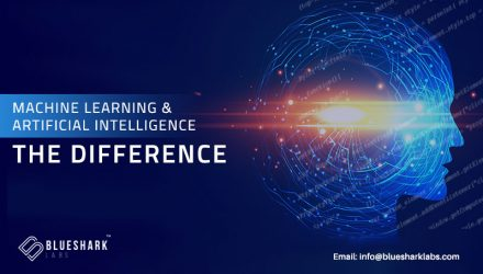 ML & AI – Machine Learning & Artificial intelligence: The Major Difference