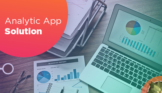 analytics-app-solution